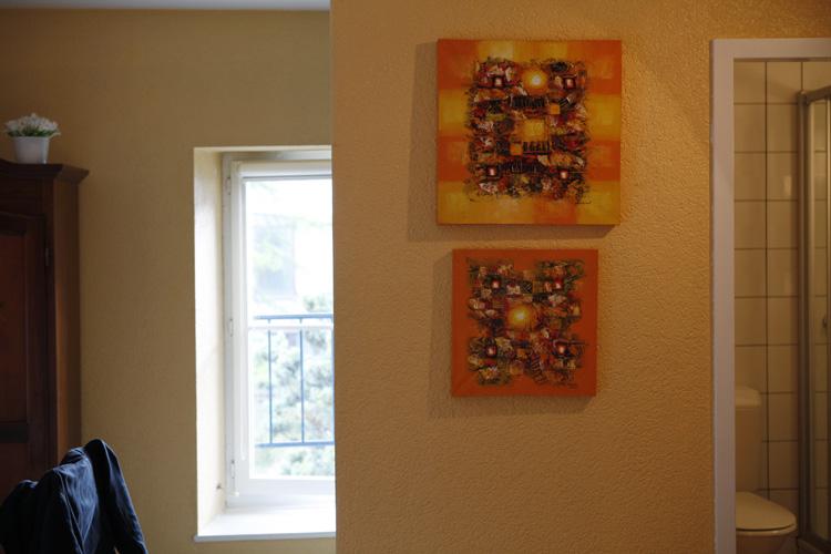 2012-06-12 neuchatel - hotel tableau