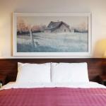 2012-07-22 tofino - hotel tableau