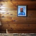 2012-08-03 winthrop - hotel tableau