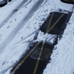 2013-01-19 dodu - rue