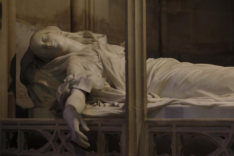 2013-04-06 dreux - chapelle royale
