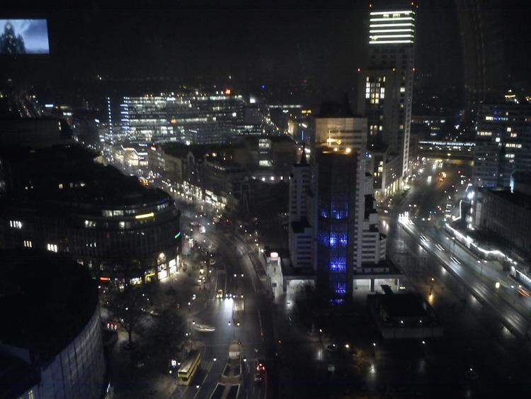 2013-02-18 berlin