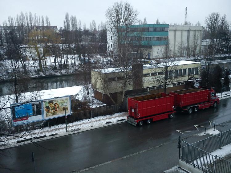 2013-02-19 berlin