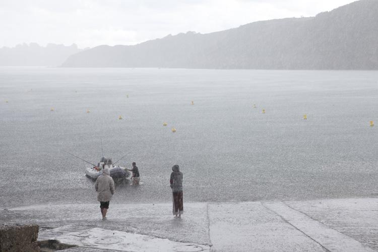 2013-07-29 - plouha