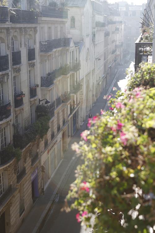 2014-03-09 paris 10e - hotel du nord
