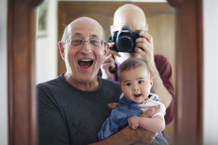 2014-08-28 charbo - aglae nonno