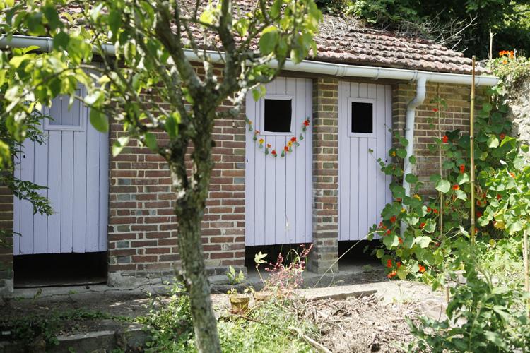 2014-07-17 marcilly - jardin