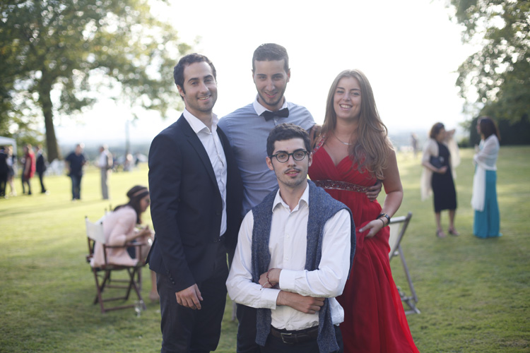 2014-08-30 mariage tiphaine