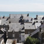 2015-08-09 cancale