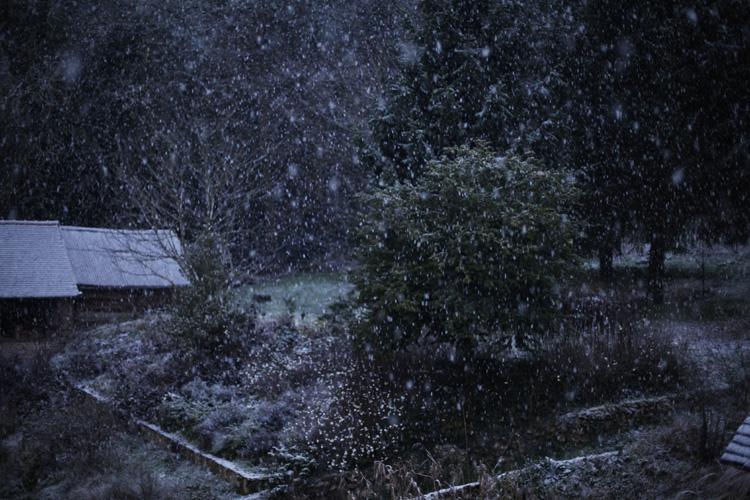 2016-01-15 marcilly - neige
