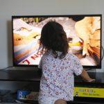 2016-09_08 television
