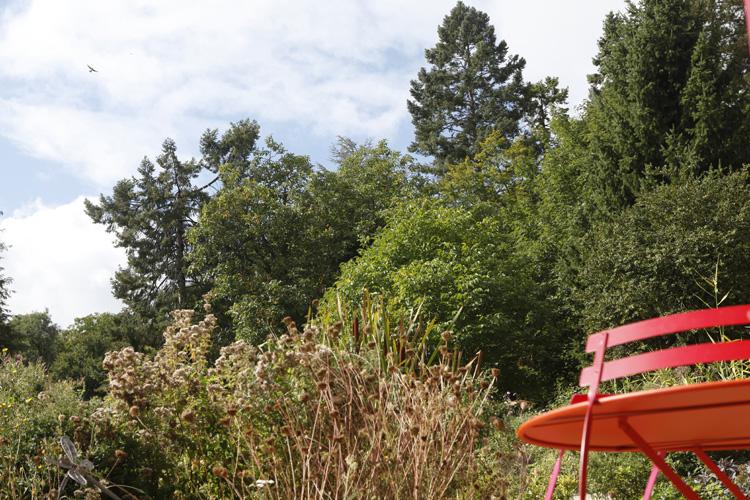 2017-09-09 marcilly - terrasse