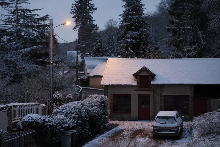 2018-02-05 neige