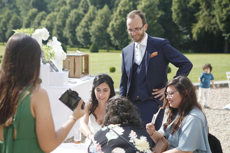 2018-06-30 mariage gulser armand