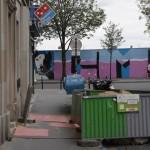 2011-07-09 paris 18e - rue stephenson