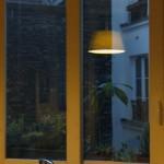 2011-07-22 dodu - cuisine soir