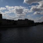 2011-07-24 paris 4e - pont louis philippe