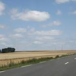2011-07-30 dreux-lille