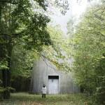 2011-10-09 prouais - chateau d'eau