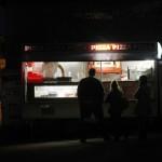 2011-10-14 broue - pizza