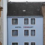 2011-10-28 vienne - hotel