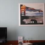 2011-10-30 vienne - tableau hotel