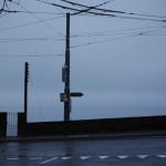 2012-01-25 hauterive