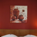 2012-02-01 lausanne - hotel tableau