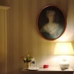 2012-02-11 rouen - hotel tableau