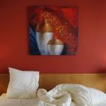 2012-03-01 lausanne - hotel tableau