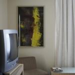 2012-03-13 berlin - hotel tableau