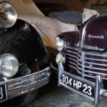 2012-03-25 prouais - rosay