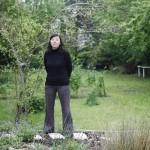 2012-05-06 prouais - aurelie