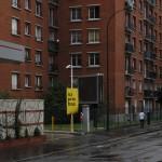 2012-07-07 paris 10e - boulevard de la villette