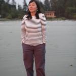 2012-07-23 vancouver island - tofino