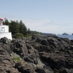 2012-07-24 vancouver island - ucluelet