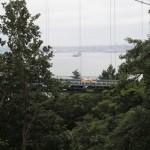 2012-07-27 vancouver - stanley park
