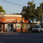 2012-07-28 vancouver - commercial drive