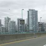 2012-07-30 vancouver