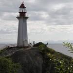 2012-07-30 vancouver - lighthouse park