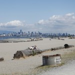 2012-07-31 vancouver - spanish bank beach
