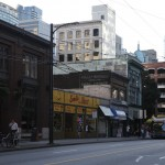 2012-07-31 vancouver - downtown