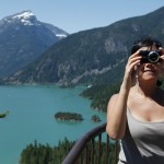 2012-08-05 washington - diablo lake