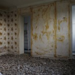 2012-12-21 marcilly - travaux