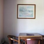 2012-08-05 winthrop - hotel tableau
