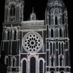 2013-08-09 - chartres