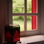 2014-10-07 marcilly - chambre