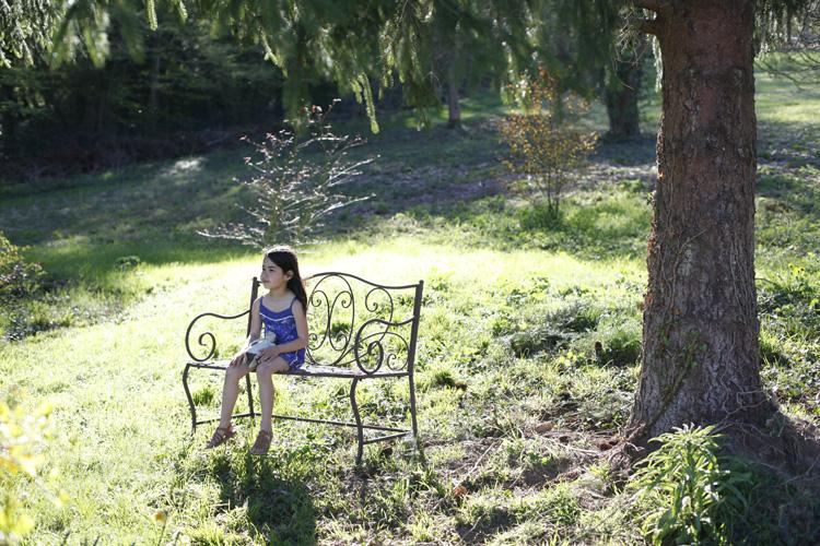 2020-04-05 jardin - aglae