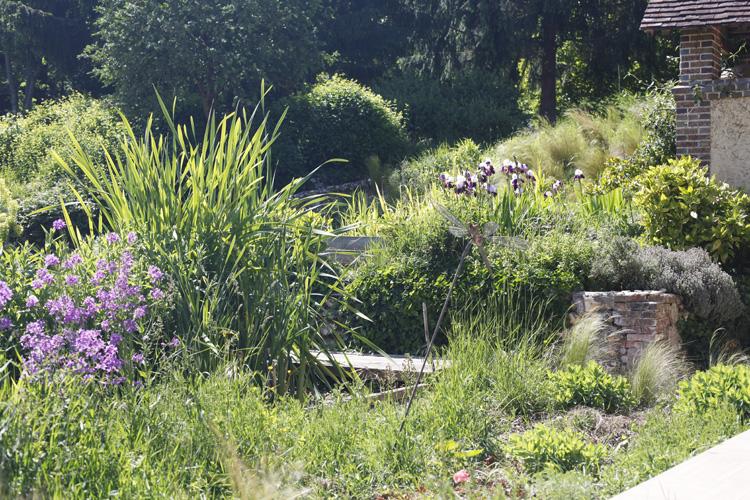 2020-05-14 jardin
