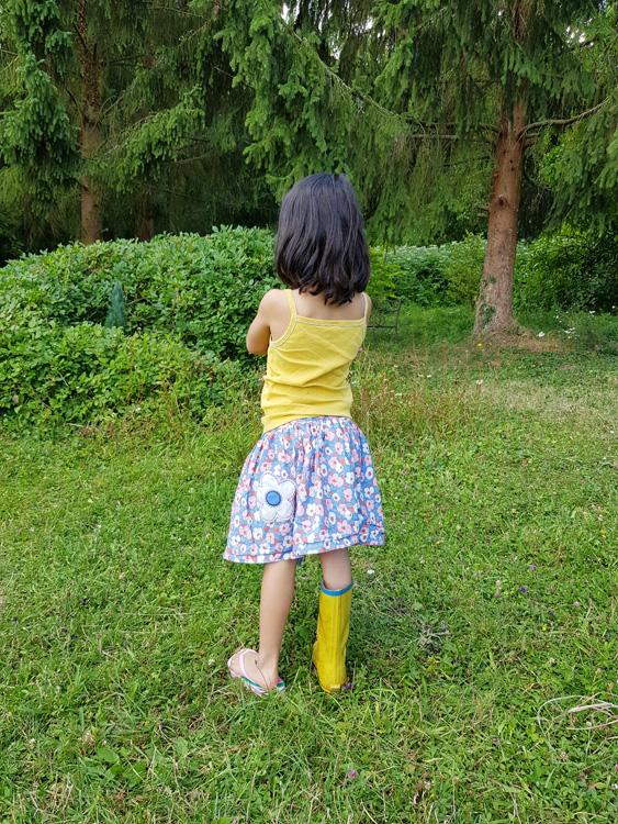 2020-07-08 jardin aglae